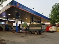 Sẽ kiểm tra việc chấp hành pháp luật tại các cơ sở kinh doanh xăng dầu