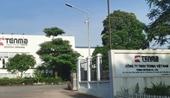 Vụ nghi vấn đưa hối lộ tại Công ty Tenma Thủ tướng yêu cầu kiểm tra làm rõ và xử lý nghiêm
