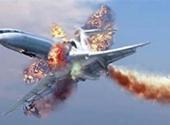 Quân đội Libya bắn hạ máy bay không người lái của Thổ Nhĩ Kỳ