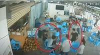 Chủ quán cà phê bị nhóm thanh niên đánh túi bụi vì hai dĩa cơm 50 nghìn đồng