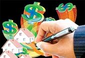 Chậm nộp kê khai tài sản có thể bị buộc thôi việc