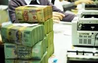 Truy tố sếp quỹ bảo lãnh tín dụng TP HCM