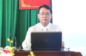 NÓNG Đã bắt được nguyên Phó Giám đốc Sở LĐ-TB-XH Bình Định trốn truy nã