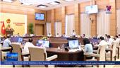 Xem xét chính sách Tài chính- Ngân sách đặc thù cho thành phố Hà Nội