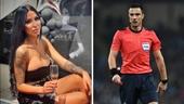 Trọng tài ở Champions League bị bắt vì sử dụng ma túy, mại dâm