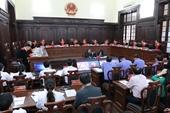 TS Vũ Thị Phương Lan Quyết định giám đốc thẩm vụ án Hồ Duy Hải chưa thực sự thể hiện công lý