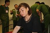Cựu nữ cán bộ Thanh tra lãnh án 30 năm tù về tội lừa đảo