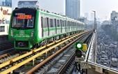 Vụ nhà thầu Trung Quốc đòi thêm 50 triệu USD dự án đường sắt Cát Linh- Hà Đông Bộ GTVT nói gì