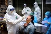 Việt Nam chỉ còn 18 bệnh nhân dương tính với SARS-CoV-2