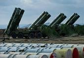 Nga sẵn sàng giao lô S-400 thứ hai cho Thổ Nhĩ Kỳ