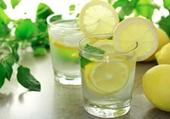 Các loại thức ăn giải nhiệt mùa hè giúp thanh mát cơ thể