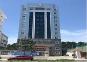 BHXH TP Đà Nẵng phát động phong trào thi đua yêu nước giai đoạn 2020-2025