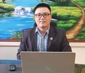 Căn cứ pháp lý và sự cần thiết của việc bổ sung chức năng giám định tư pháp cho VKSND tối cao