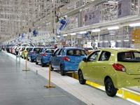Nhà máy sản xuất ô tô thứ hai của Mitsubishi có thể đặt tại Bình Định