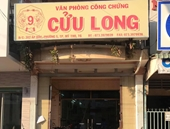 VKSND tỉnh Tiền Giang kiến nghị khắc phục vi phạm pháp luật của các văn phòng công chứng