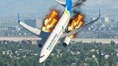 Vụ Iran bắn nhầm máy bay chở khách của Ukraine Bắt giữ 6 người liên quan