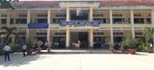 Tạm giữ thầy giáo dâm ô 4 nam sinh ở Tây Ninh