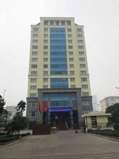 BHXH thành phố Hà Nội lấy sự hài lòng của người dân làm tiêu chí đánh giá hiệu quả