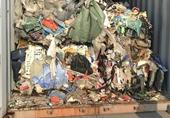 TP HCM tái xuất 1 099 container phế liệu nhập khẩu không đạt chất lượng