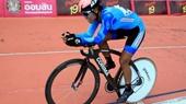 Thái Lan muốn lấy lại vị thế ở SEA Games tại Việt Nam