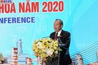 Thanh Hóa tổ chức Hội nghị xúc tiến đầu tư năm 2020