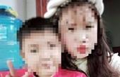 Khởi tố vụ án bé trai 5 tuổi chết trong rừng ở Nghệ An
