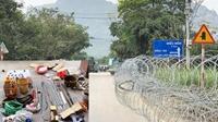 Hà Nội Đề nghị truy tố 29 bị can trong vụ chống người thi hành công vụ ở Đồng Tâm