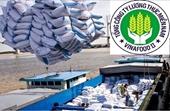 Đề nghị truy tố nguyên TGĐ Tổng Công ty Lương thực Miền Nam