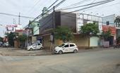 Chi cục THADS huyện Hương Khê bị phê bình Cơ quan điều tra VKSND tối cao vào cuộc