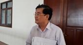 Tòa án cấp cao TP HCM tuyên hủy án vụ bị cáo tự tử tại tòa án tỉnh Bình Phước