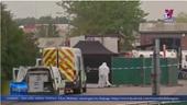 Dẫn độ đối tượng chủ mưu vụ 39 thi thể sang Anh