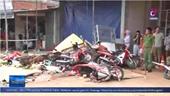 Đắk Nông họp báo về vụ TNGT đặc biệt nghiêm trọng