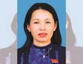 Kỷ luật Giám đốc và nhiều cán bộ Sở LĐ-TB-XH tỉnh Gia Lai