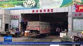 """Trung Quốc Bắc Kinh có nguy cơ trở thành """"Vũ Hán"""" thứ 2"""