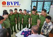 Lại phá thêm 1 chuyên án tại Sơn La, thu giữ 23 000 viên ma túy tổng hợp