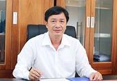 20 doanh nghiệp tại TP HCM nợ đóng BHXH sẽ bị khởi tố