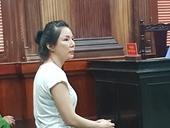 Chuẩn bị xét xử phúc thẩm vụ án liên quan đến bác sỹ Chiêm Quốc Thái