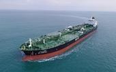 Iran tiếp tục phái tàu chở dầu đến Venezuela bất chấp đe dọa từ Mỹ