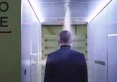 Nga thiết lập đường hầm đặc biệt trong dinh thự Tổng thống để phòng chống COVID-19