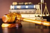 Kiến nghị Tòa án trong việc ban hành, chuyển giao bản án chưa đúng qui định