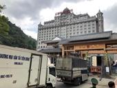 Bộ Công Thương Việt Nam khuyến nghị xuất khẩu hàng hóa đi Trung Quốc