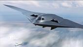 Máy bay ném bom chiến lược mệnh danh quái vật của Nga có gì đặc biệt