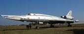 Mỹ giật mình phát hiện máy bay ném bom chiến lược Tu-22 của Nga tại Libya