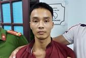 Phạm nhân vượt ngục trốn trại Triệu Quân Sự khai về hành trình thoát lưới lực lượng truy bắt