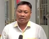 Đồng Nai Cách chức chủ tịch phường có bằng THPT sau bằng Đại học