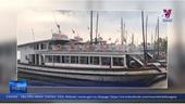 Đình chỉ 1 tàu du lịch ở Hạ Long