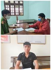 Khởi tố thêm 1 bị can trong vụ án tàng trữ trái phép chất ma túy ở Hương Sơn