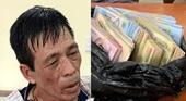 Bắt đối tượng phân phối ma túy liên tỉnh Bắc Giang, Thái Nguyên, Lạng Sơn