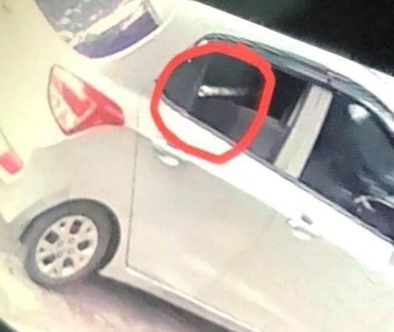 Nguyên nhân sát thủ ngồi trong ô tô, chĩa súng bắn giang hồ có số má ở đất Cảng - Ảnh 3.