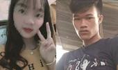 Động cơ nào khiến hung thủ ra tay sát hại bé gái 13 tuổi